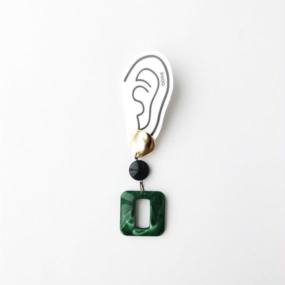 LINK pierce #173  ※代引不可