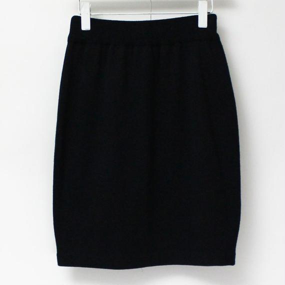 00○○ ショートスカート / SK001703-02