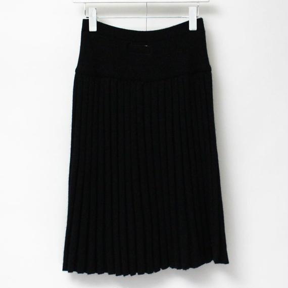 00○○ プリーツスカート / SK001703-03