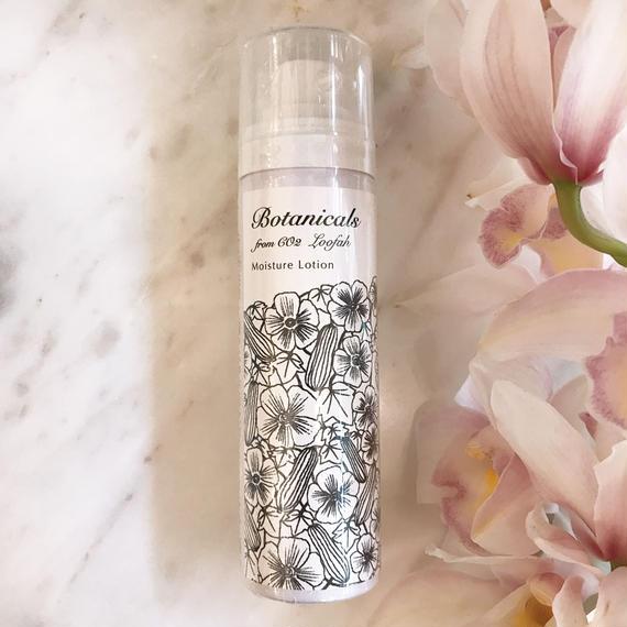フロムCO2 ボタニカル  ヘチマモイスチャー(化粧水)