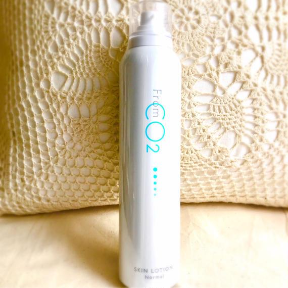 フロムCO2 スキンローション ノーマル(化粧水)