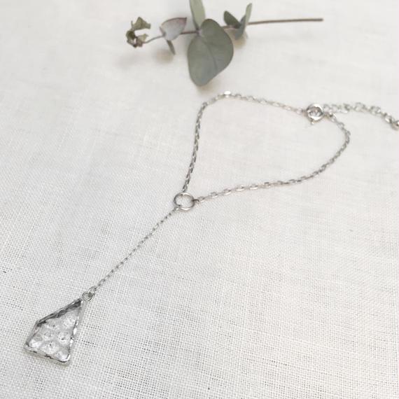 KAKERA Hanging Bracelet ブレスレット