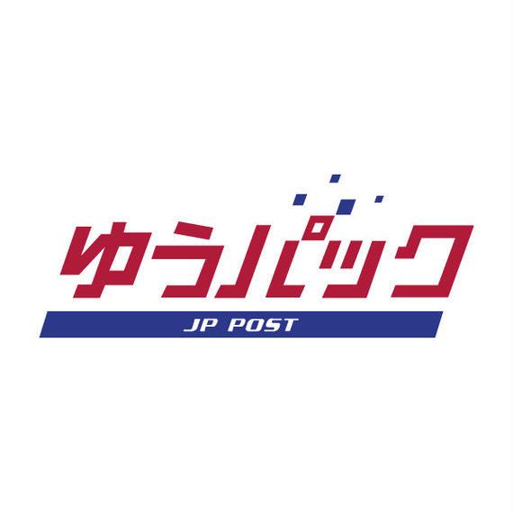 お急ぎの方や日時指定されたい方へ【地域別送料が加算されます。¥10.000以上お買い上げで無料!】