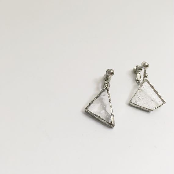 KAKERA Earrings 14 ピアス交換可