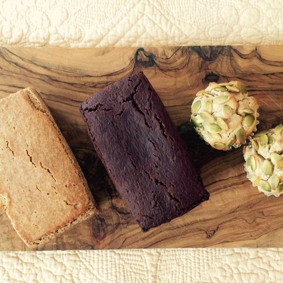 3つの味を楽しめる!しこくびえ全種セット<10月~3月末までの限定>