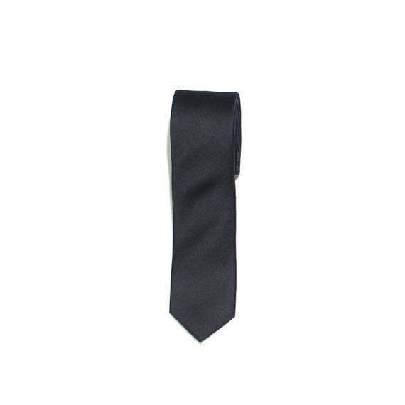 JOHN LAWRENCE SULLIVAN SILK NECK TIE