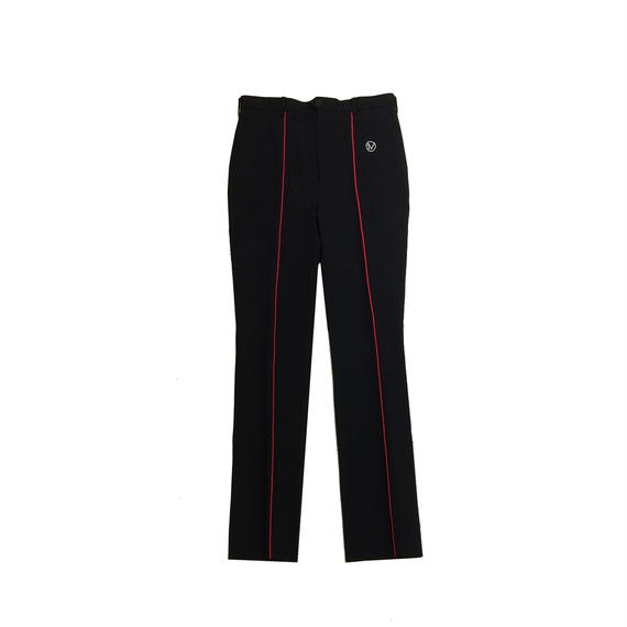 JOHN LAWRENCE SULLIVAN  CENTER LINE PANTS