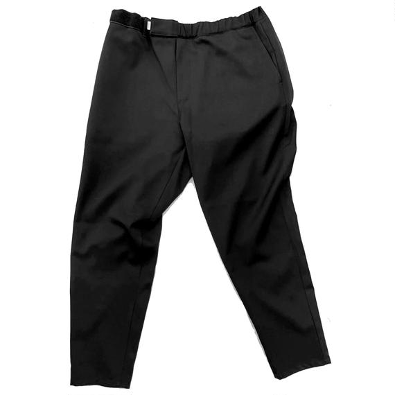 Graphpaper  Selvage Wool Cook Pants