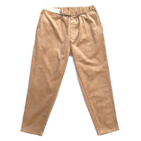 Graphpaper  Brisbane Moss  Cook Pants