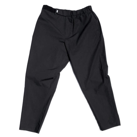 Graphpaper  Typewriter Cook Pants