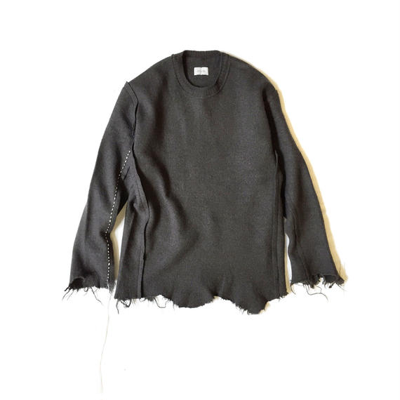 BED J.W. FORD  Crew Neck.