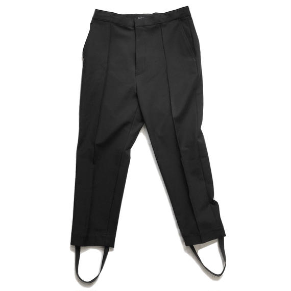 Graphpaper  Cotton Nylon Stretch Track Pants