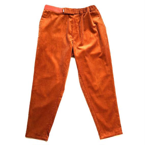 Graphpaper  Brisbane Moss  Cook Pants
