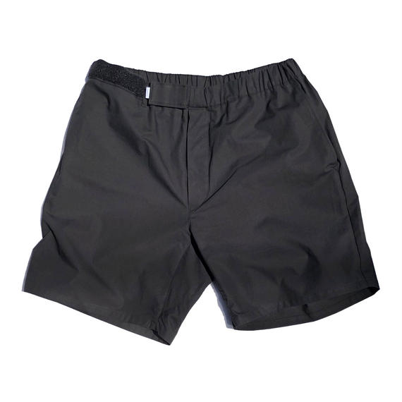 Graphpaper  Typewriter Cook Shorts