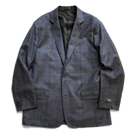 Graphpaper  Marzotto Classic Jacket