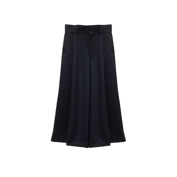 "JOHN LAWRENCE SULLIVAN ""WIDE TROUSERS"""