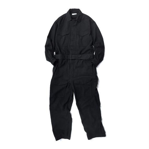 Graphpaper  Non Fade Denim Jump Suit