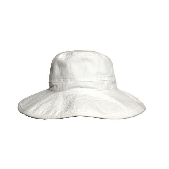 COMESANDGOES  ORGANIC COTTON HAT