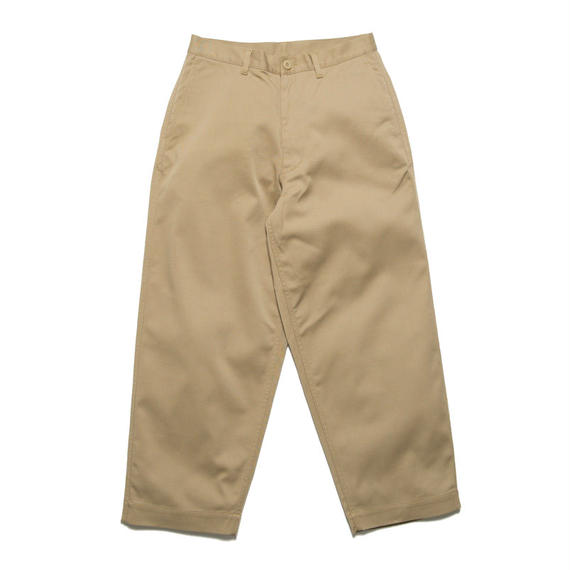 Dickies × FreshService Trousers