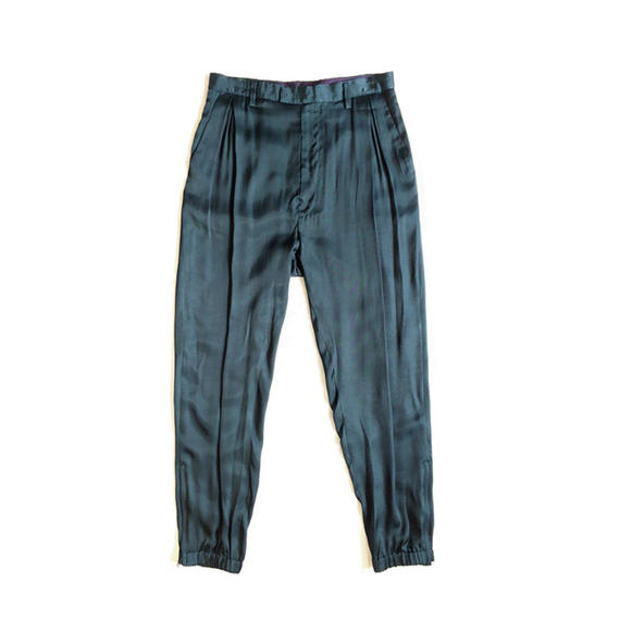 BED J.W. FORD Track Trousers.Ver.1