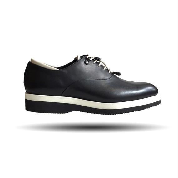 """FOOTSTOCK ORIGINALS"" for Graphpaper Plain Toe Shoes"
