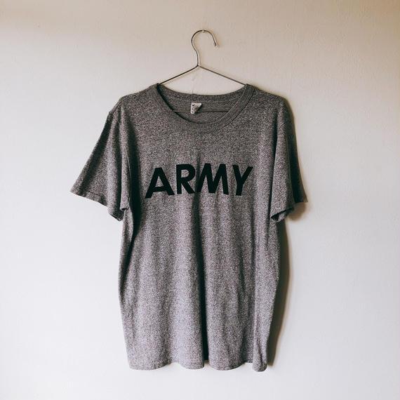 Army_179