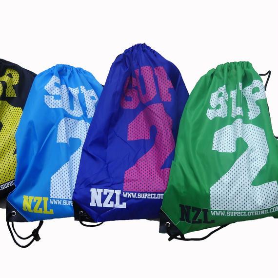 SUP2  BAG