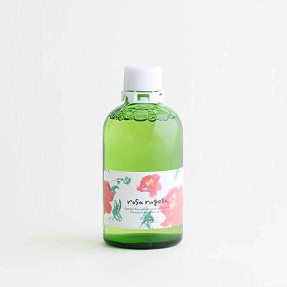 ロサ・ルゴサ ローション<化粧水>
