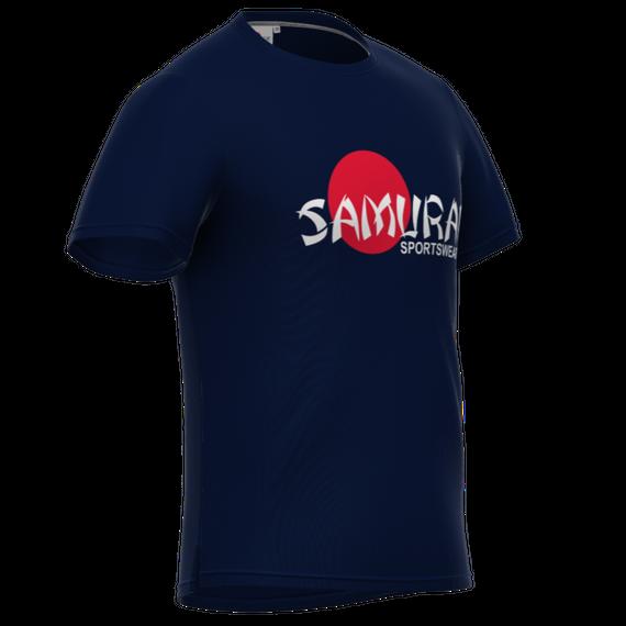 Leinster T-Shirt ラインスターTシャツ