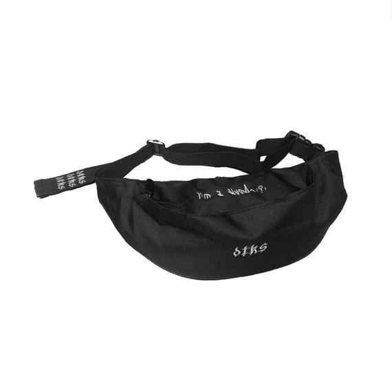 DTKS  Body bag