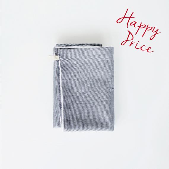 E・D | Face Towel