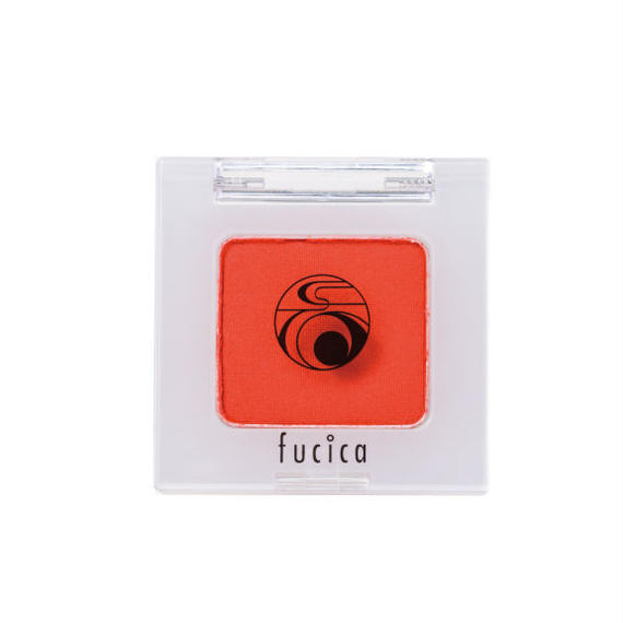 "fucica eye shadow  ""kokihi"""