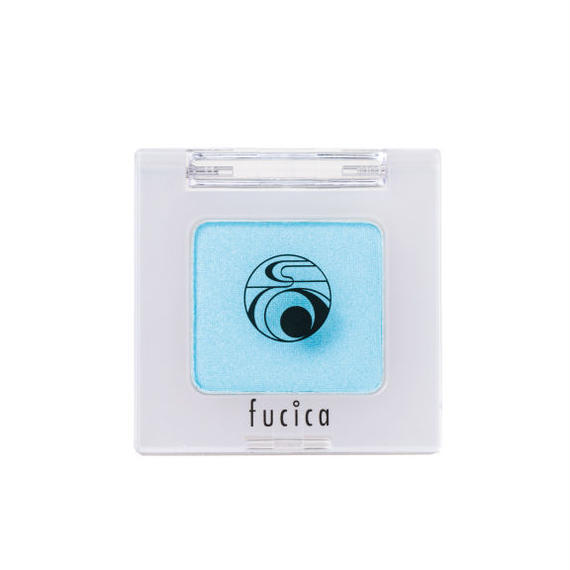 "fucica eye shadow  ""wasurena-gusa"""