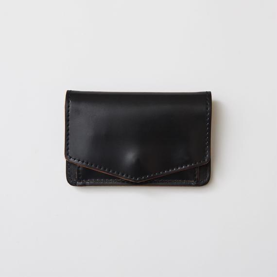 mini wallet(コードバン)