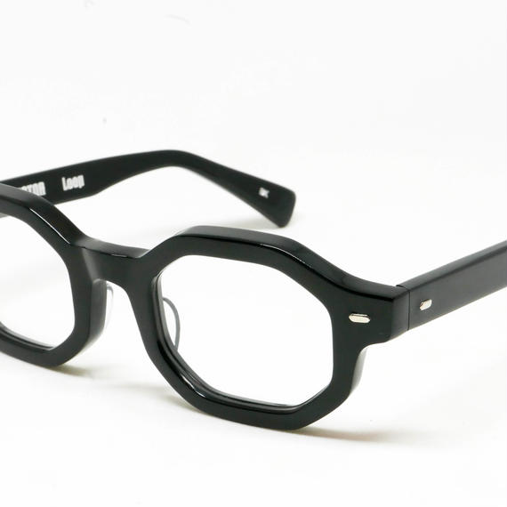 EFFECTOR LOOP BK