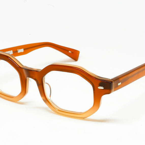 EFFECTOR LOOP BRH
