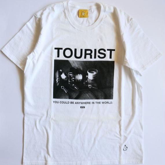 FR2  Tシャツ・カットソー