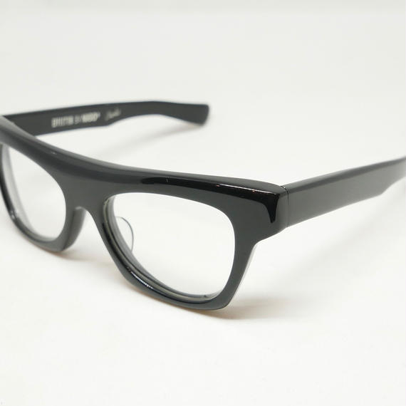EFFECTOR BY NIGO® Charles BK