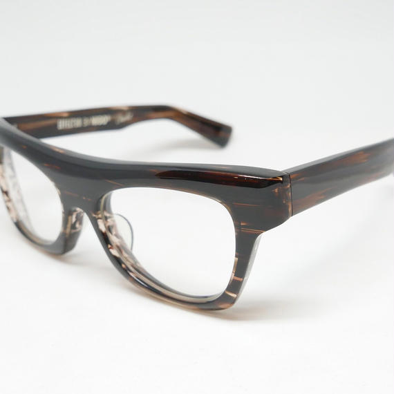 EFFECTOR BY NIGO® Charles CO