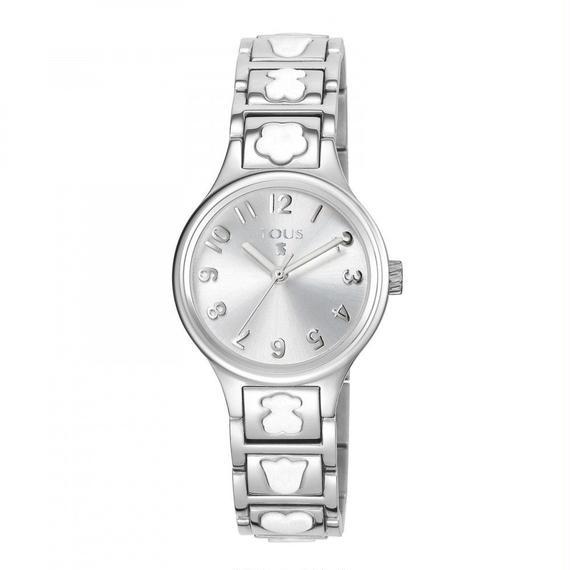 ステンレス腕時計 Dolls(300350545)