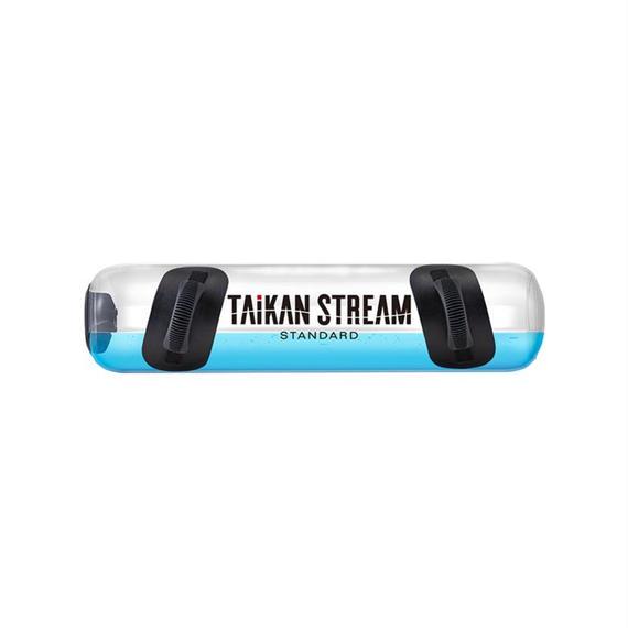 体幹トレーニングギア TAIKAN STREAM(タイカン ストリーム)  プロフェッショナル