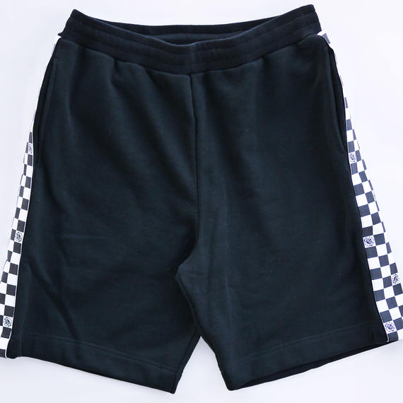 SUNS CHECKER SHORT