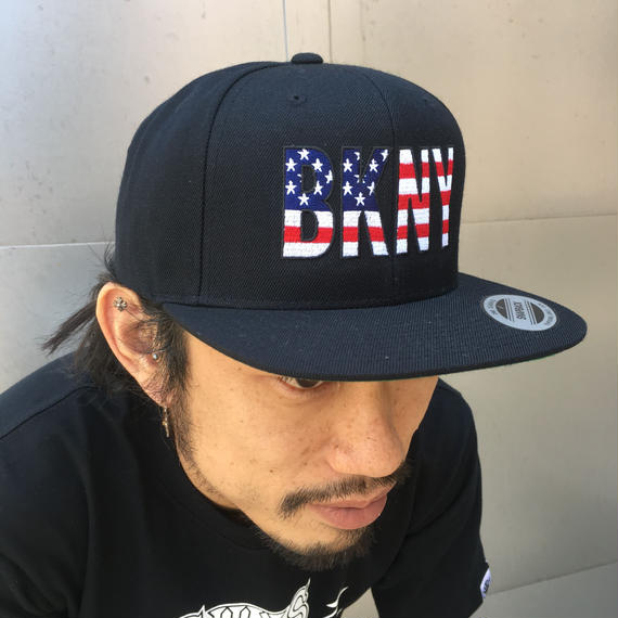 INDEPENDENCE CAP