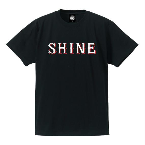 SHINE TEE