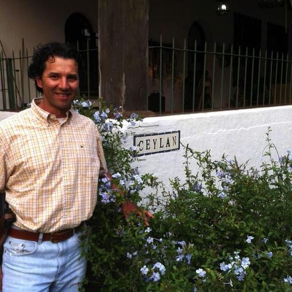グアテマラ セイラン農園 ゲイシャ ハニー 限定10kg 4月22日まで