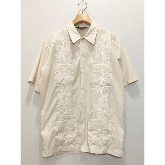 S/S Cuba Shirt