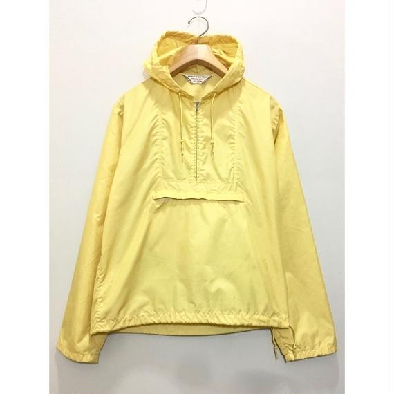 """MCGREGOR"" Nylon Anorak Jacket"