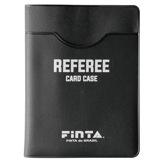 レフリーカードケース(FT5165)