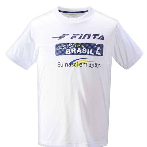 半袖Tシャツ(FV2030)