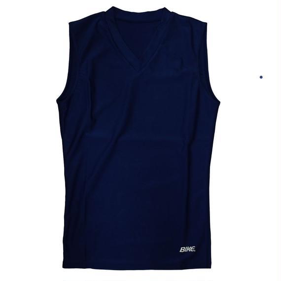 ジュニアインナーシャツ(BK4817)